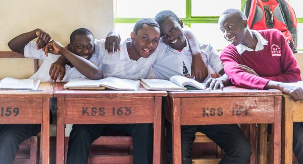 Kavuthu Kenya- boys smiling happy in school- November 2018.jpg