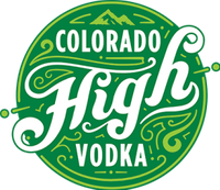 colorado_high_vodka.png
