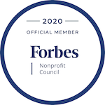 Forbes 2020 copy.png