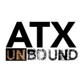 atxunbound.jpg