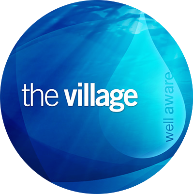 village logo new.png