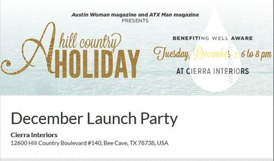 aw dec launch party invite.jpg
