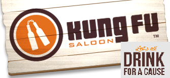 kung fu logo with cause.png