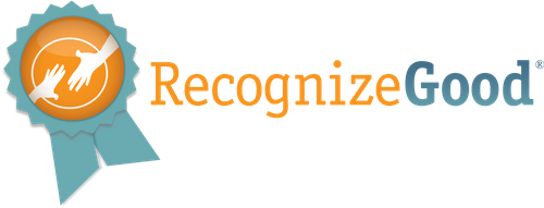 recognize good.png
