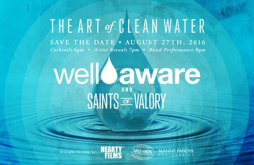 WA-Saints-of-Valory-save-the-date-web.jpg