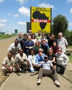 Rafikis at the equator_8810.jpg