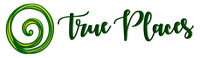 TruePlaces2016.png