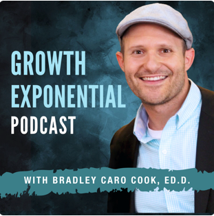 Growth exponential podcast.png