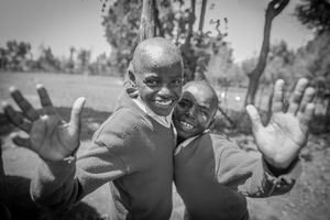 Cheptoroi- two boys smile cute (black and white)- June 2019 (round 4) (25 of 35).jpg