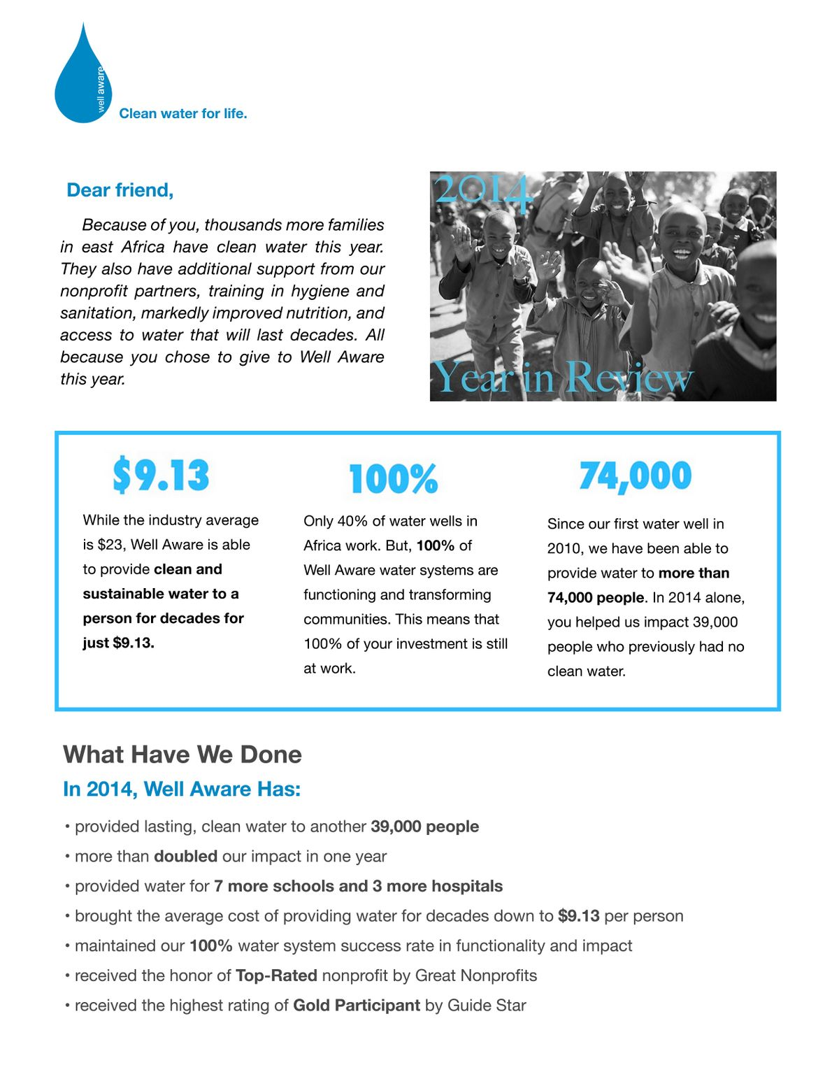 2014review newsletter ver3.jpg