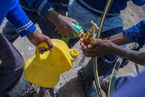 Copy of Njoguini- washing hands with clean water and filling up jerrycans- July 2019 (21 of 26).jpg