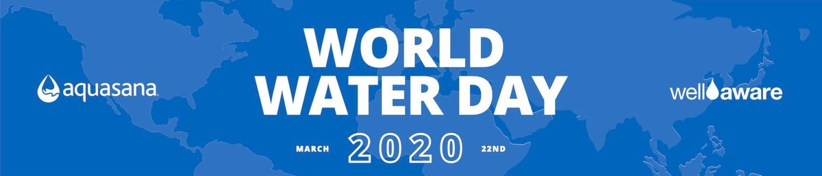 2020-03-WorldWater-Infographic-r1 copy 2.jpg