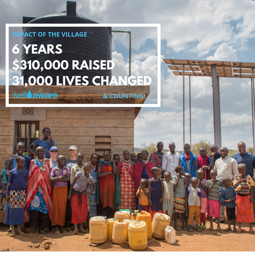 10 years, 220,000 lives changed, 52 projects completed (1).png