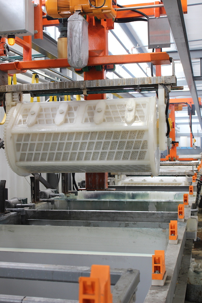 2-Fully-Automated-48-Barrel-Zinc-Nickel-Line-2.JPG