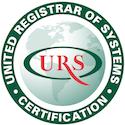 logo-URS-world.png