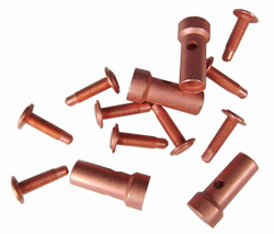 copper-plating-pic-02.jpg