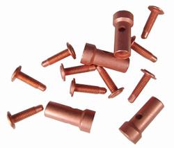 copper-plating-pic-02.jpg