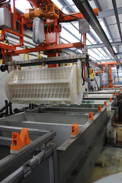3-Fully-Automated-48-Barrel-Zinc-Nickel-Line-3.JPG