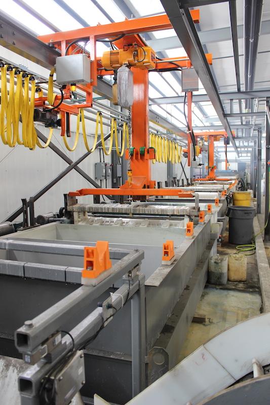 1-Fully-Automated-48-Barrel-Zinc-Nickel-Line-1.JPG