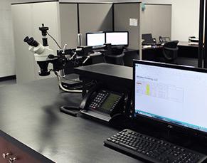 wet-lab-3.jpg