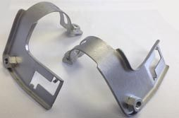 zinc-nickel-1.jpg