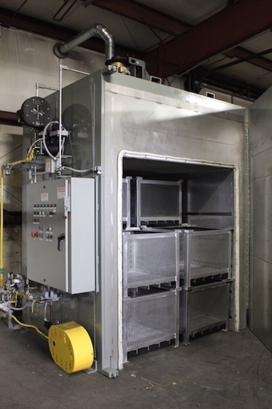 10-Hydrogen-Embrittlement-Relief-Oven.JPG.jpeg
