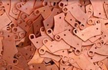 copper_plating1.jpg