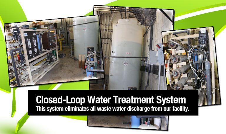 closed-loop-water-treatment-system.jpg