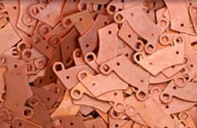 copper_plating1.jpg