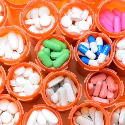 Colorful Pills.jpg