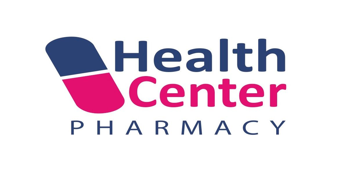 Health Center Pharmacy KS