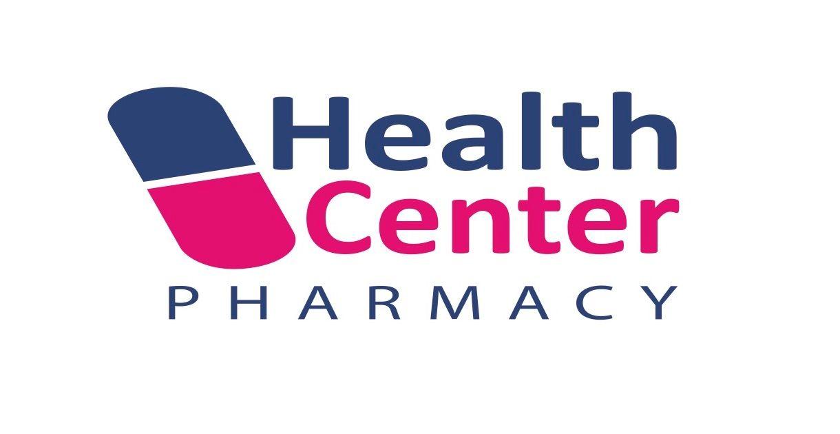 Health Center Pharmacy KS