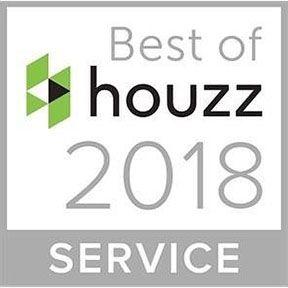 houzz+2018+service.jpg