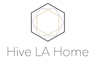 hive logo high res.png