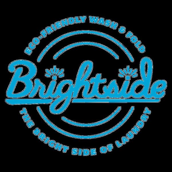 Brightside Wash & Fold