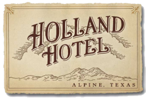 holland hotel logo.png