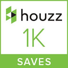 houzz+1k+saves.jpg