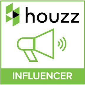 houzz+influencer.jpg