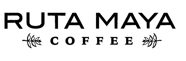 ruta maya logo.png