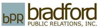 BPR logo.jpg
