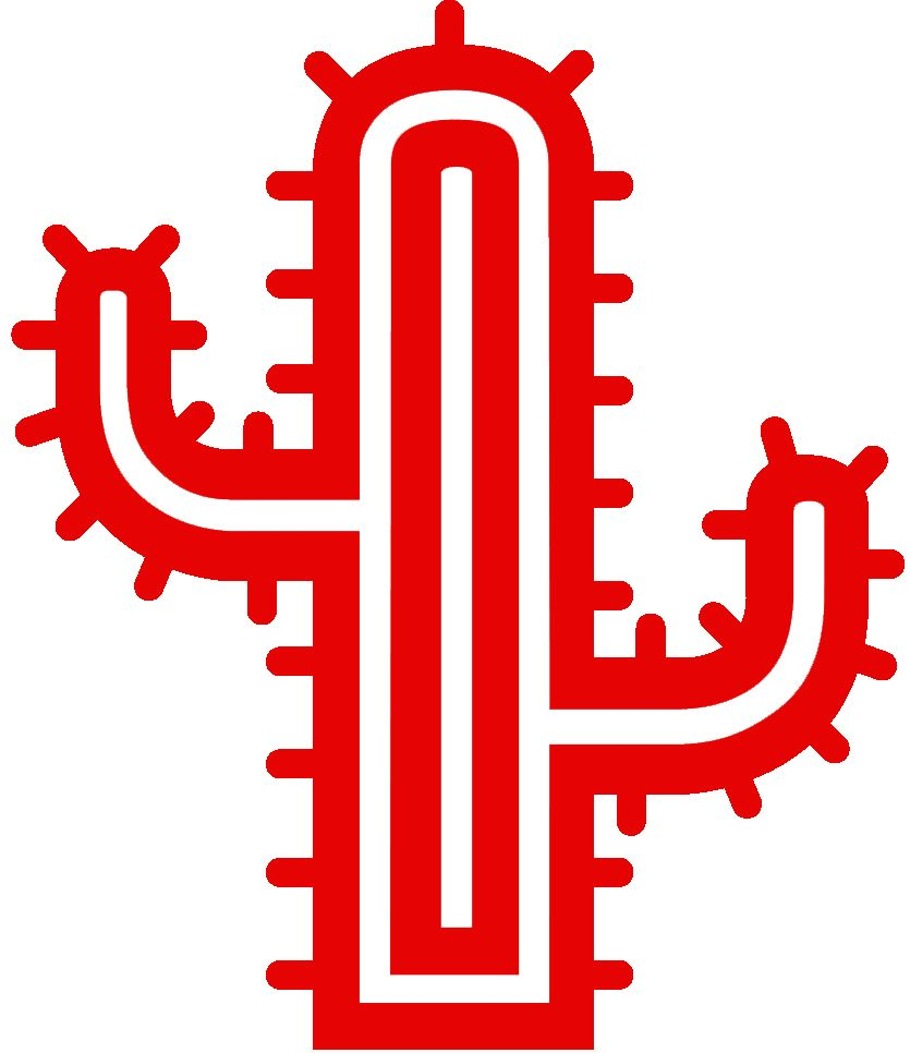 Red Cactus Media