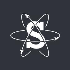 spacecraft logo.png