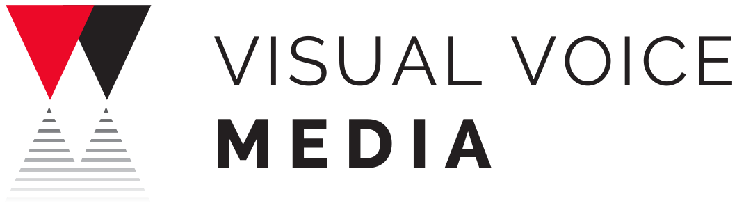 visual voice logo.png