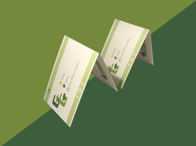 gogreen card.jpg