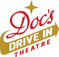 Docs Drive In Theater Final Logo .jpg