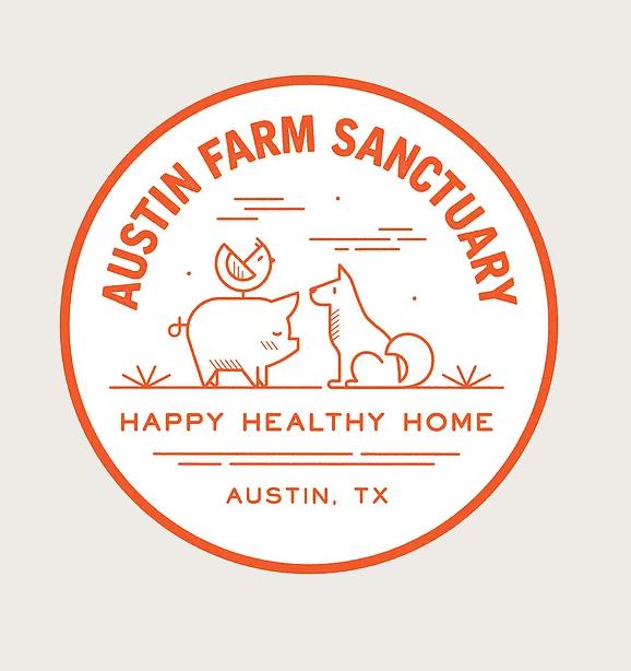 Austin Farm Sanctuary