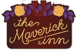 maverick inn logo.png