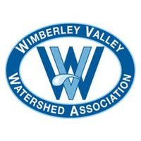 WVWA logo.jpg