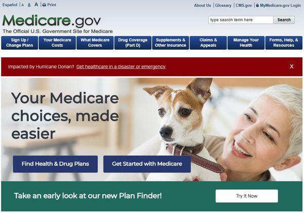 Medicare.gov.JPG
