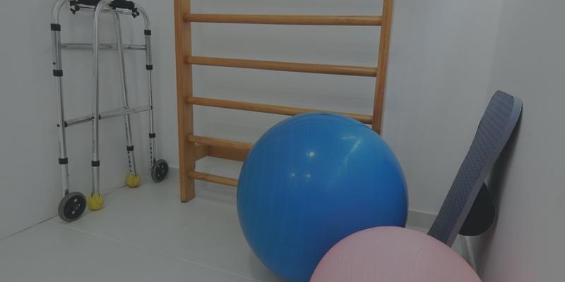 aarp medicare supplement plan gym membership